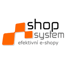ShopSystem